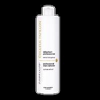 PROFESSIONAL STAIN REMOVER 200 ml/ Cредство для удаления краски с кожи головы 200 мл