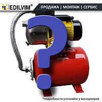 Рекомендации по выбору и монтажу станций насосных автоматических