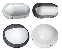 Led-светильники пылевлагозащищенные ЖКХ