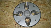 Колпаки на диски R14 Фиат Добло 46755727