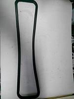 Прокладка клапанной крышки Газ-53