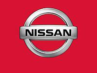 Комплект прокладок  NISSAN ОРИГИНАЛ 10101-EE027