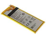 Аккумулятор (батарея) Huawei Ascend G7, Extradigital, 3000 mAh (BMH6400)