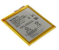 Аккумулятор (батарея) Sony Xperia M4 Aqua Dual (E2312), Extradigital, 2400 mAh (BMS6392)