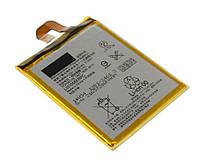 Аккумулятор (батарея) Sony Xperia Z3 (D6603), Extradigital, 3100 mAh (BMS6391)