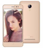 Смартфон Leagoo Z5 3G 1гб 8гб 5+5Мп Android 6+Пленка