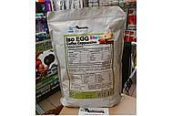 Iso EGG Stark 1000 грамм (Шоколад-Капучино)