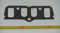 Прокладка коллектора Газ-52