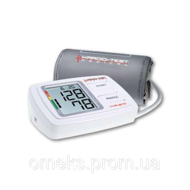 аппарат измерения холестерина в крови