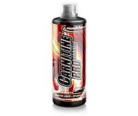 Carnitine Pro 500 ml strawberry