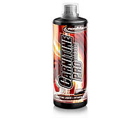 Carnitine Pro 1 l strawberry