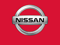 Свеча зажигания  NISSAN ОРИГИНАЛ 22401-5M015