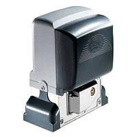 Автоматика для раздвижных ворот Came BX-78 (привод)