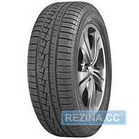 Зимняя шина YOKOHAMA W.Drive V902 A 265/50R19 110V