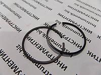 Кольца для бензопил Урал (55 мм.* 2.0 мм.)