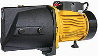 Поверхностный центробежный насос OPTIMA Jet100 PL(чугун)