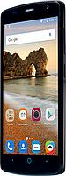 Смартфон ZTE Blade L5 Plus чёрный