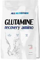 AllNutrition Glutamine Recovery Amino 1 kg