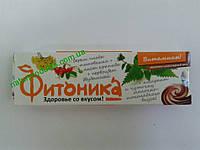 "Шоколад Фитоника ""Витамины"", 30 г"