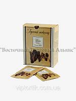 Горячий Шоколад - 1 кг