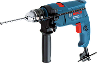 Ударная дрель Bosch GSB 1300 Professional