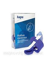 Вальгусный ночной бандаж Kaps Hallux Corectus (пара)
