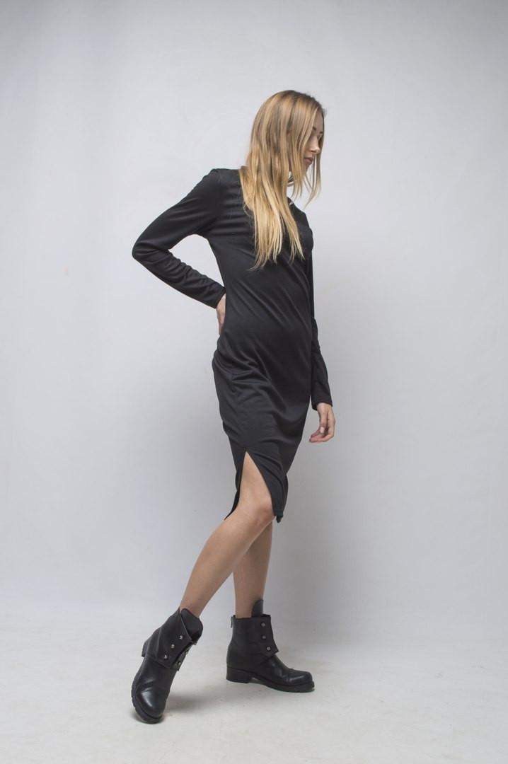 Платье Ann Famous, фото 1