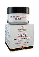 Дневной крем Коллаген Класс А (Collagen Class A Day Cream) интенсивного увлажнения