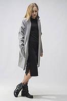Пальто Ann Perfection