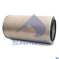 81084016082 Внутренний воздушный фильтр