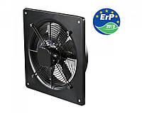 Осевой вентилятор Вентс ОВ 4Е 630