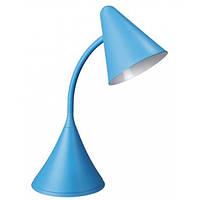 Настольная лампа MASSIVE BENNY 66236/35/10