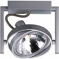 Светильник настенно-потолочный MASSIVE FUTURA 53060/48/16