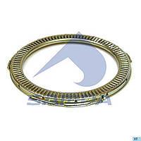 03.310.08.51.0 кольцо АБС (122х156/165,75х8,8)