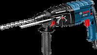 Перфоратор с патроном SDS-plus Bosch GBH 2-24 DRE Professional