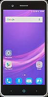 Смартфон ZTE Blade A510, фото 1