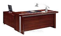 Столруководителя 1800стумбами(18222,цветF-61) тм AMF.