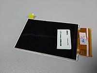 Дисплей (экран) для Lenovo A269i A269 Original