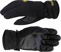 Перчатки Norfin Thermolite р.XL