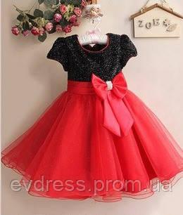 9c009b47d08fbeb Д-101276-1 Детское бальное платье на выпускной в детский сад - Интернет-
