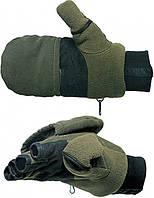 Перчатки-варежки Norfin Magnet р.XL