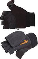 Перчатки-варежки Norfin Junior р.L