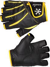 Рукавички Norfin Pro Angler 5cut Gloves L р.