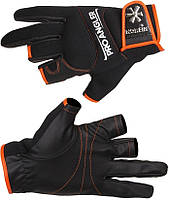 Перчатки Norfin Pro Angler 3cut Gloves р.M