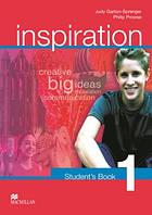 Inspiration 1 SB