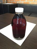 Масло грецкого ореха 800 мл, первый холодный отжим (органик)