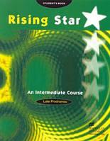 Rising Star intermediate SB