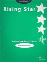 Rising Star intermediate TB