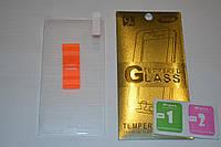 Защитное стекло (защита) для Samsung Galaxy Note 3 N900 N900A N9000 N9002 N9005 N9006 N9008 N9008V КАЧЕСТВО