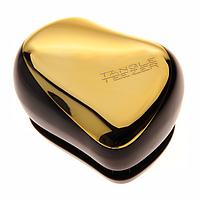 Расческа Compact Styler. Золото